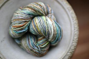 Chic Knits Knitting Patterns